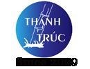 Thanh Trúc Med